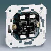 interruptor-conmutador-simon-75-82-88-75211-39